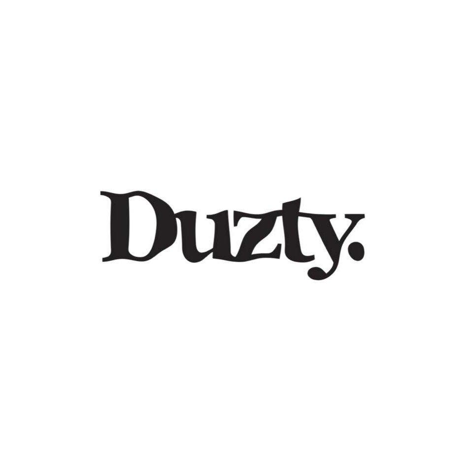 Duzty Supply Co.
